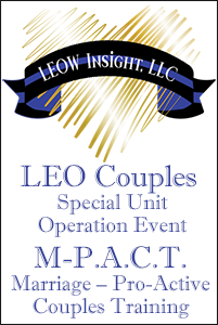 Special Couples Event