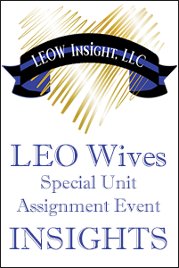 Special Wives Event